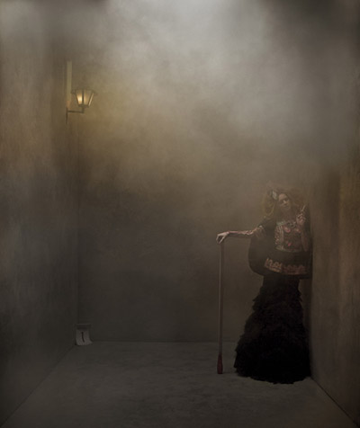 eugenio-recuenco_fashionproduction_03