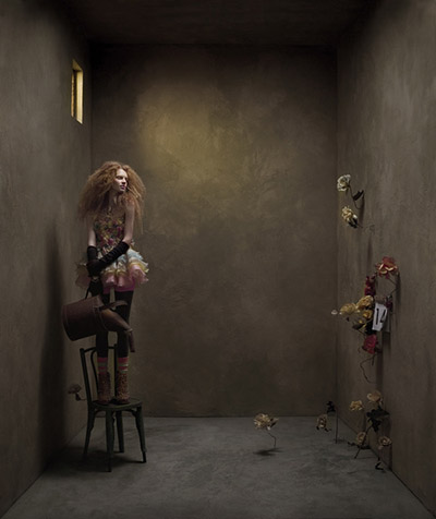 eugenio-recuenco_fashionproduction_07