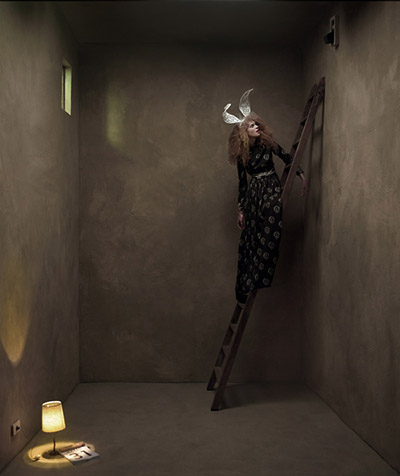 eugenio-recuenco_fashionproduction_09