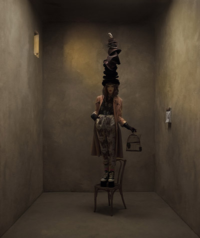 eugenio-recuenco_fashionproduction_10