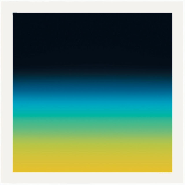 hiroshi-sugimoto-colors-of-shadow-black-blue-green-yellow