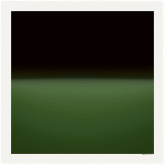 hiroshi-sugimoto-colors-of-shadow-black-dark-green-green