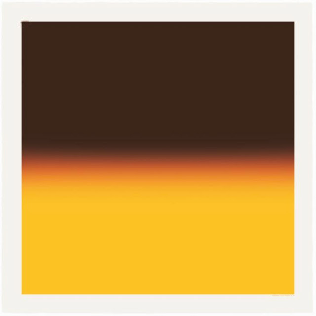 hiroshi-sugimoto-colors-of-shadow-brown-orange-yellow
