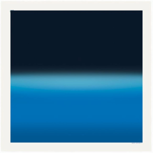 hiroshi-sugimoto-colors-of-shadow-dark-blue-light-blue-blue