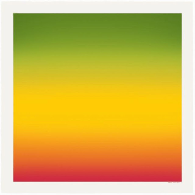 hiroshi-sugimoto-colors-of-shadow-hermes-green-yellow-red