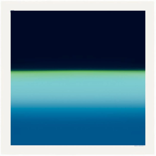 hiroshi-sugimoto-colors-of-shadow-hermes-navy-blue-green-sky-blue