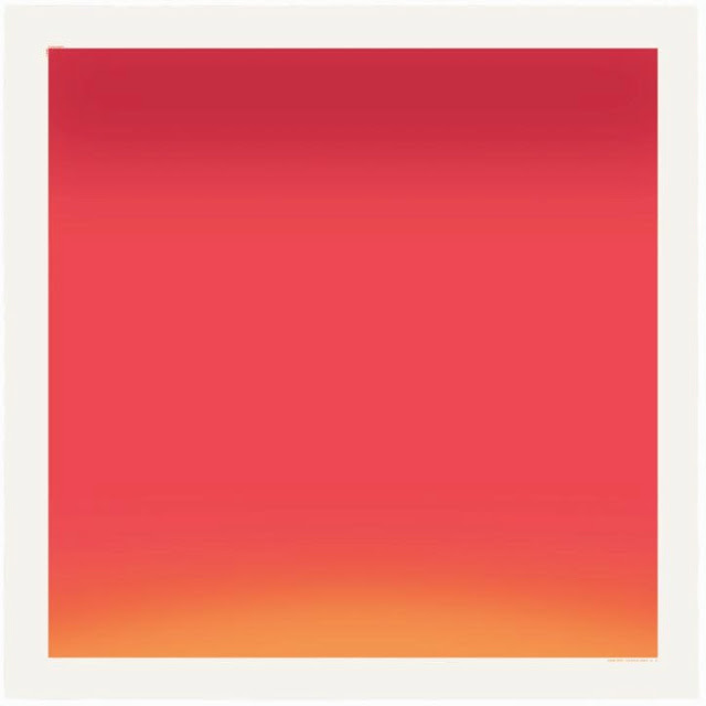 hiroshi-sugimoto-colors-of-shadow-red-orange