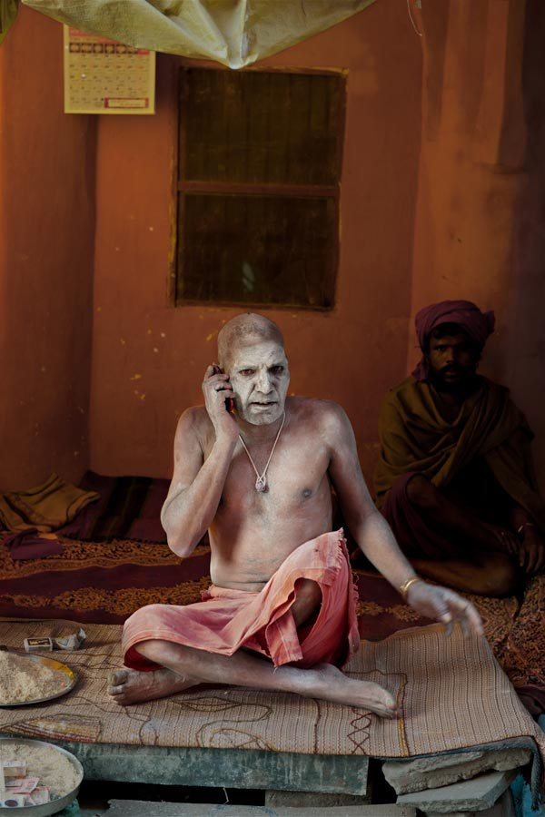 india-11597