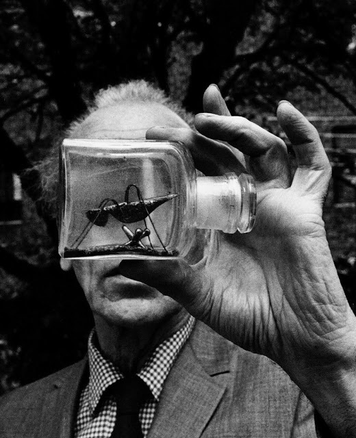 joseph-cornell-holding-an-untitled-bottle-objectd0b2e2809d-photo-duane-michals-1969