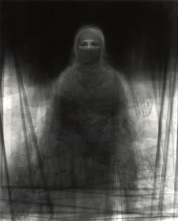ken-kitano-our-face-23-female-muslim-burqa-bangladesh-2008