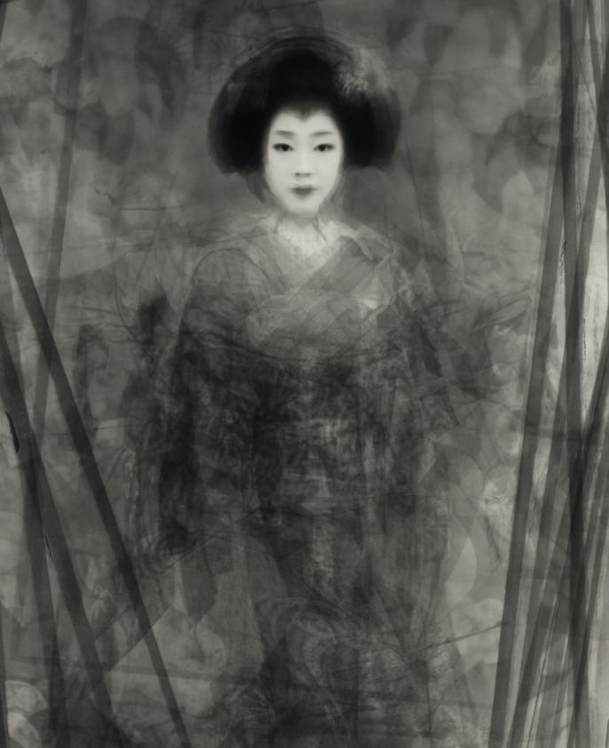 ken-kitano-our-face-30-geikos-maikos-dancing-special-kyo-dance-miyagawa-kyoto