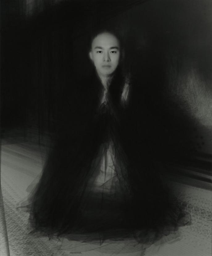 ken-kitano-our-face-35-esoteric-buddhist-monks-shingon-sect-kohya-school-wakayama