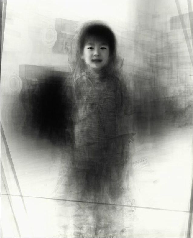 ken-kitano-our-face-63-children-higashikawa-hokkaido-japan