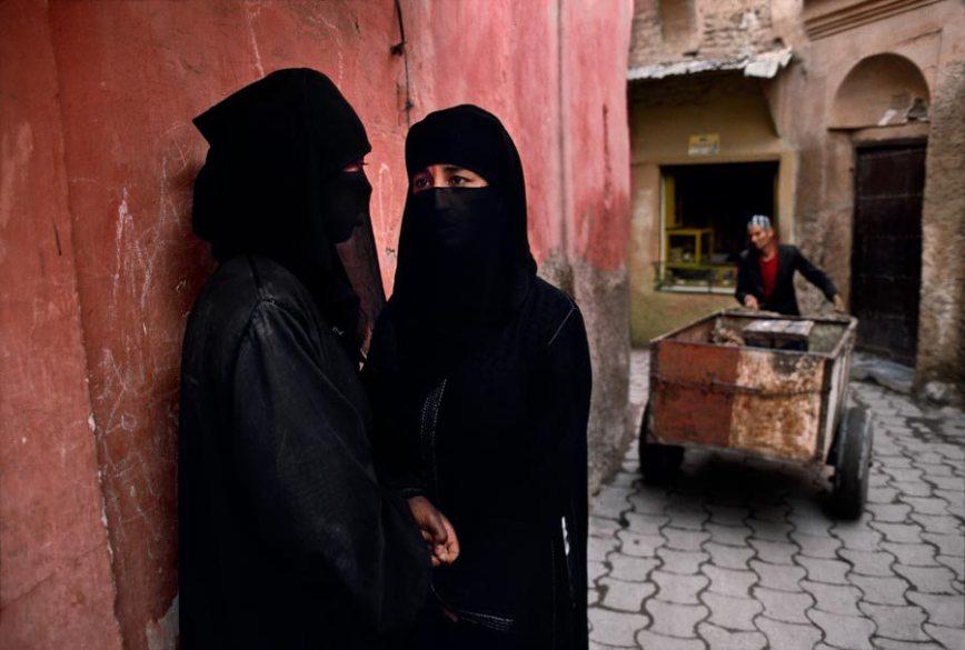 morocco-10011
