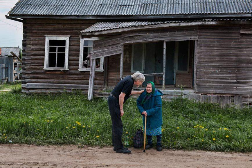 russia-10043