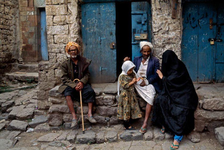 yemen-10090