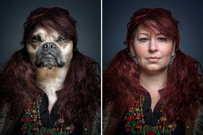 Dogs-Dressed-as-Their-Owners-01-685x456