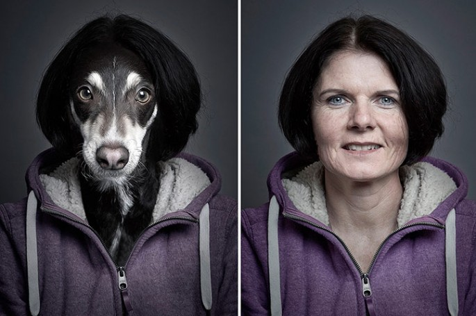 Dogs-Dressed-as-Their-Owners-02-685x455