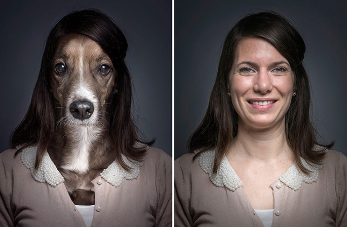 Dogs-Dressed-as-Their-Owners-03-685x448