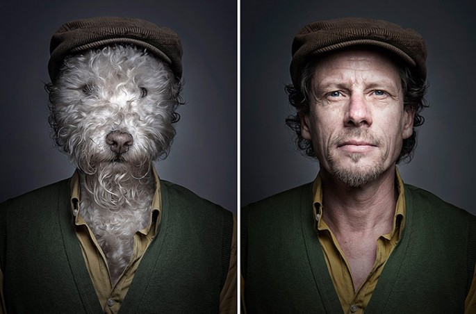 Dogs-Dressed-as-Their-Owners-04-685x452
