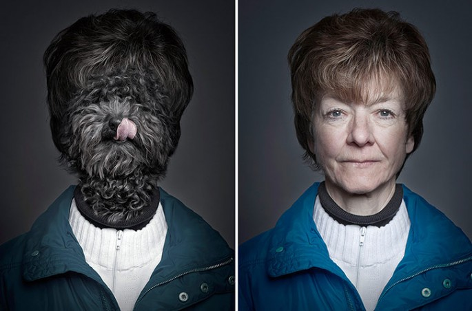 Dogs-Dressed-as-Their-Owners-05-685x452