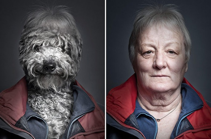 Dogs-Dressed-as-Their-Owners-06-685x451