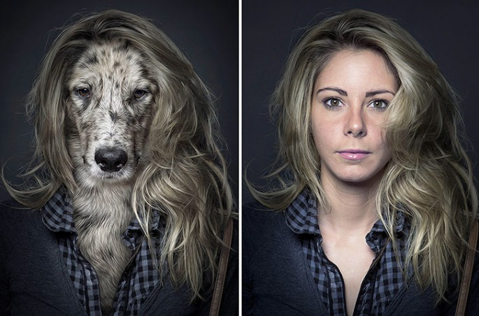 Dogs-Dressed-as-Their-Owners-07-685x452