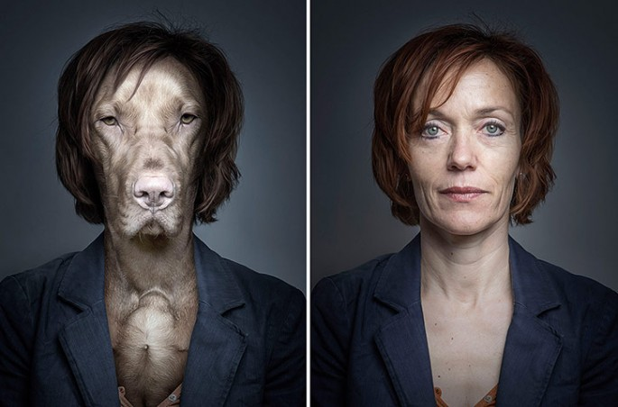 Dogs-Dressed-as-Their-Owners-08-685x452
