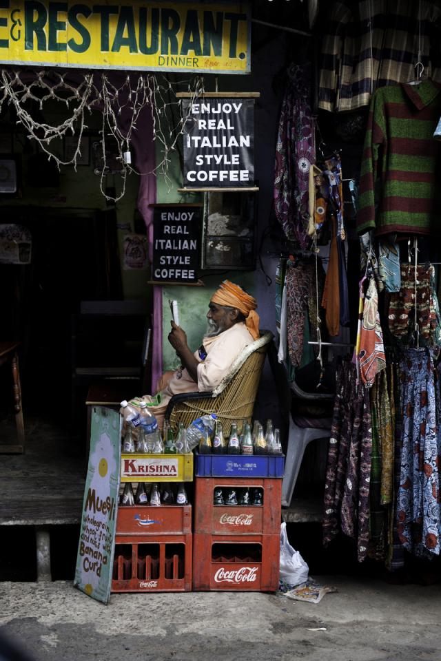 india-11986