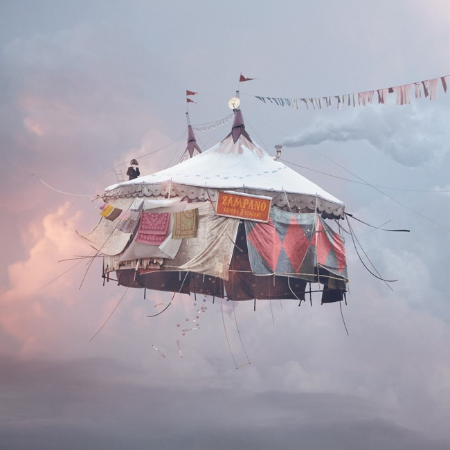 LAURENT-CHEHERE-flying-houses-9