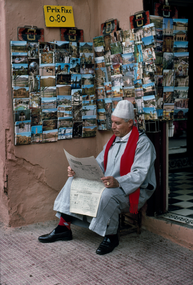 morocco-10059
