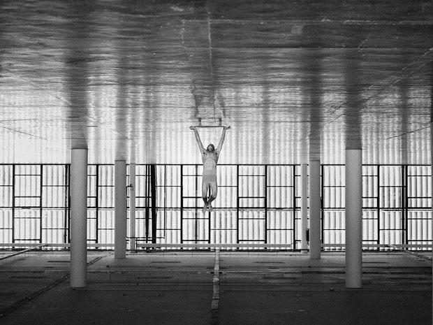 Fabiano Rodrigues skateboard_selfportraits-1
