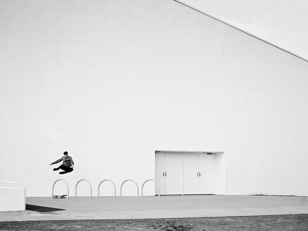 Fabiano Rodrigues skateboard_selfportraits-16