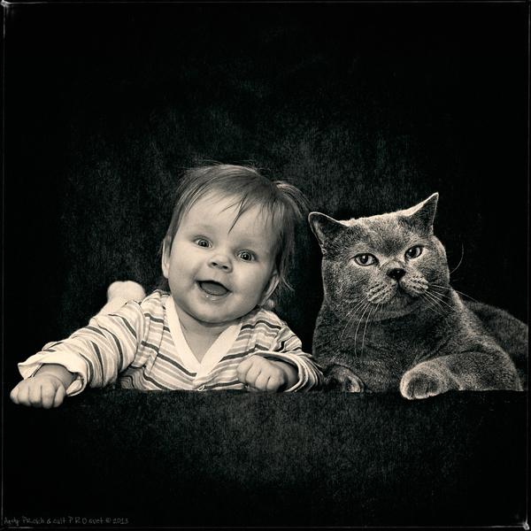 girl-and-cat-photos-by-andy-prokh-1