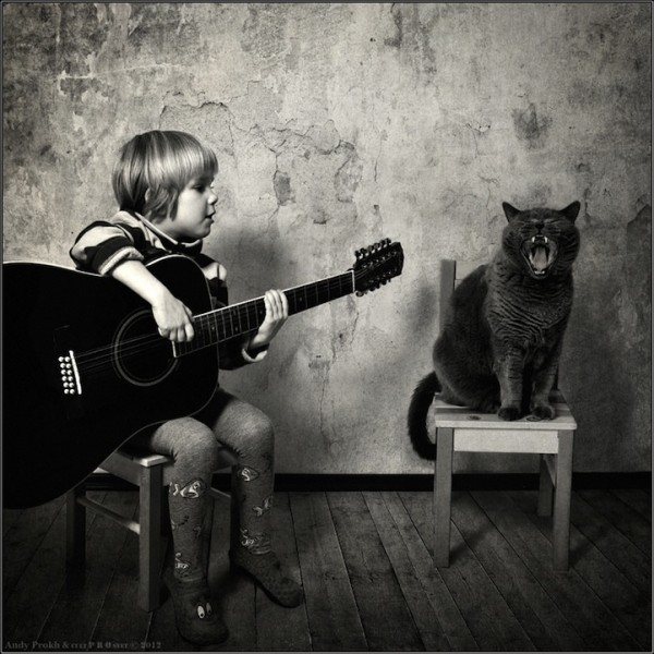 girl-and-cat-photos-by-andy-prokh-18-600x600