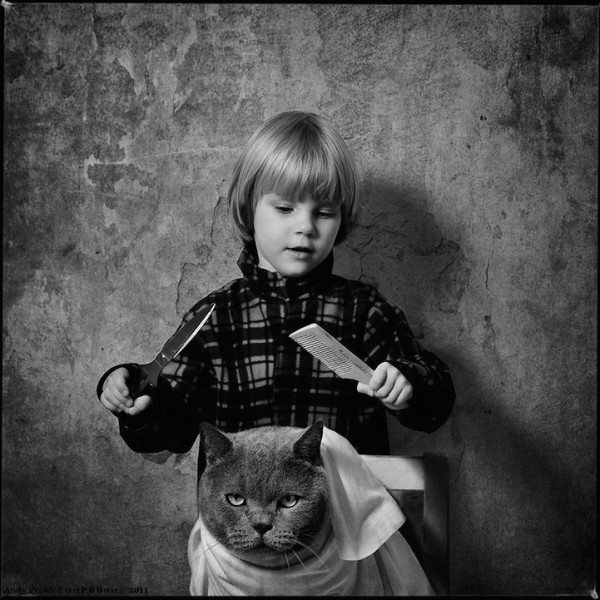 girl-and-cat-photos-by-andy-prokh-19-600x600