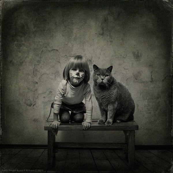 girl-and-cat-photos-by-andy-prokh-2-600x600