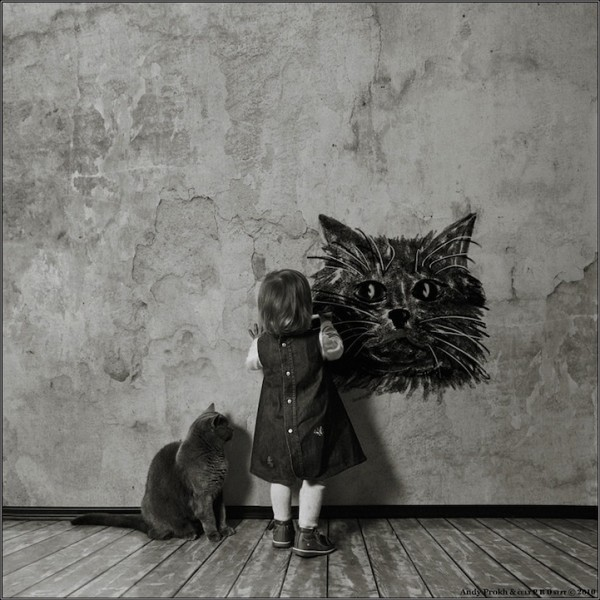 girl-and-cat-photos-by-andy-prokh-9-600x600