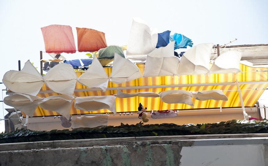 Laundry-Napoli1_27_1024