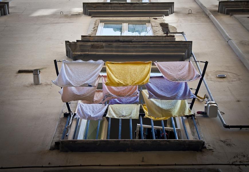 Laundry-Napoli2_28_1024
