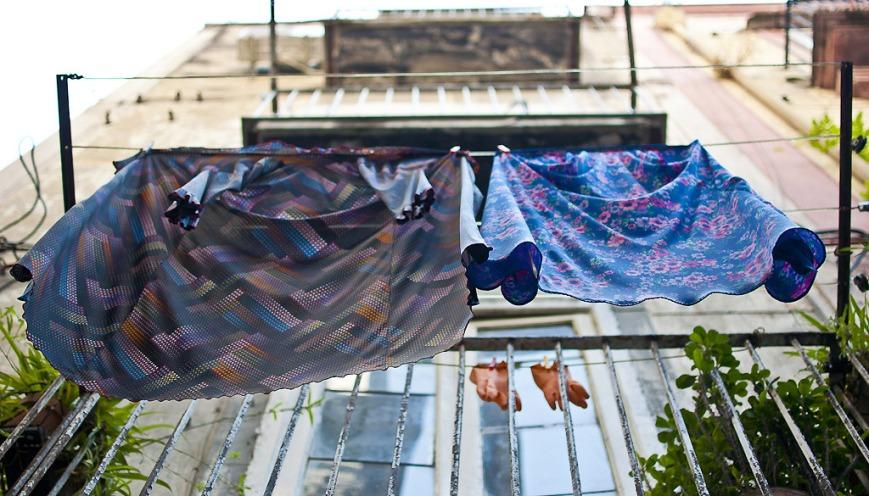 Laundry-Napoli3_29_1024