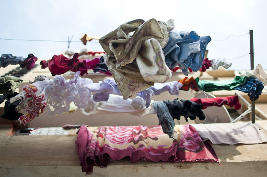 Laundry1_1024