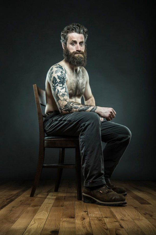 Of-Beards-and-Men-1-600x900