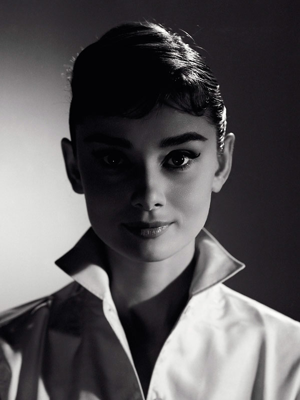 Audrey-Hepburn-by-Jack-Cardiff