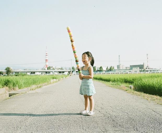 daughter5