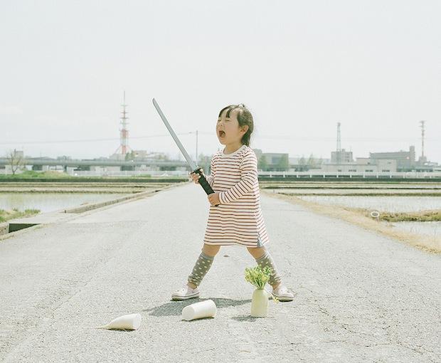 daughter7