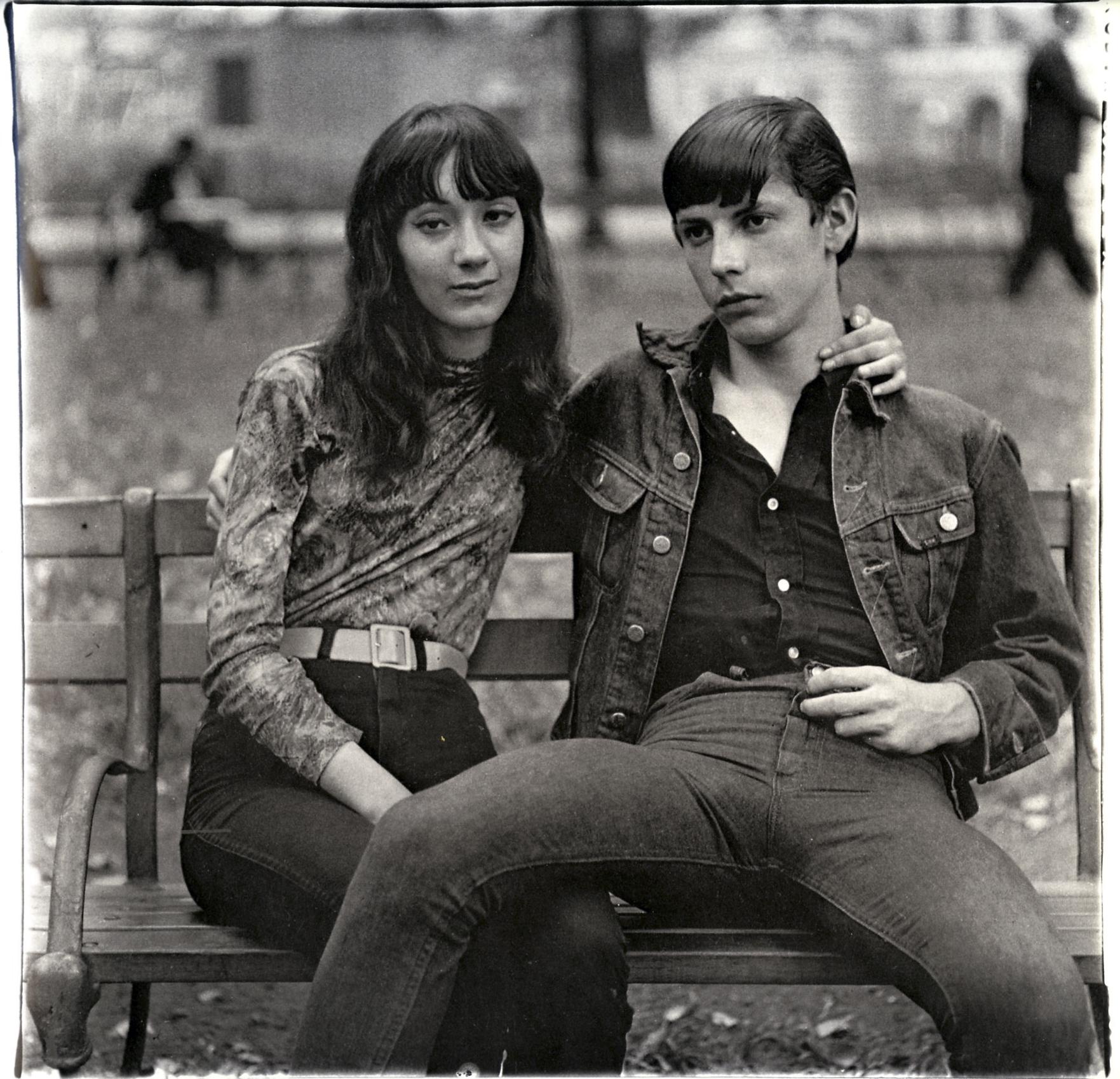 Diane-ArbusNew-York-1965
