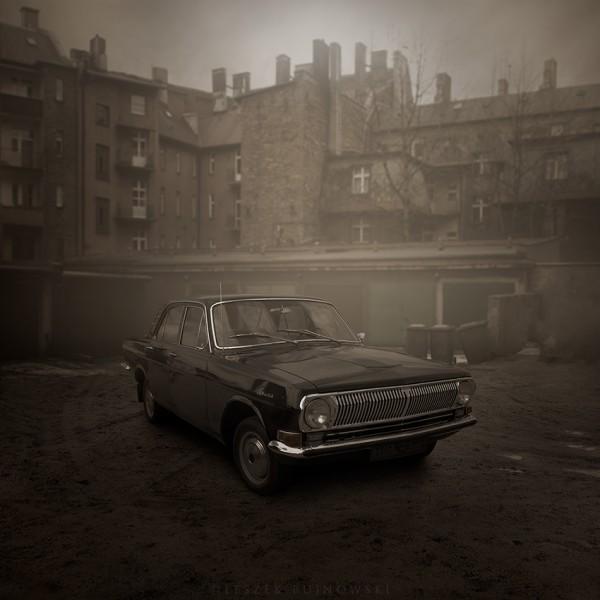 leszek-bujnowski-7-600x600