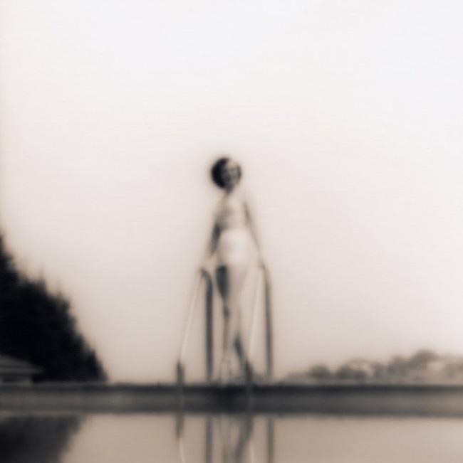LTVs-Ken-Rosenthal-01
