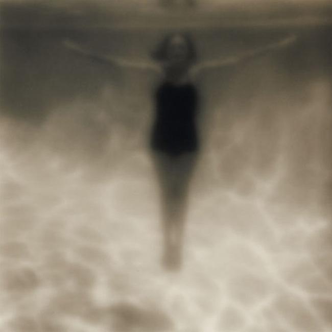 LTVs-Ken-Rosenthal-07